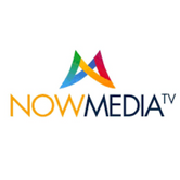 NowMedia1.png