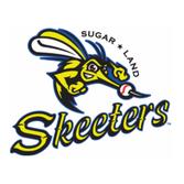Skeeters1.png