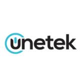 Unetek1.png