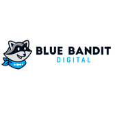 BlueBandit1.png