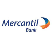 Mercantil-White-Square.jpg