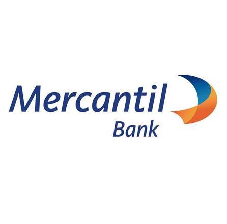 Mercantil-White-Square.jpg