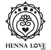 Henna-Love-White-Square.jpg