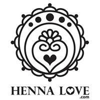 Henna-Love-White-Square.jpg