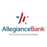 Allegiance Bank1.png