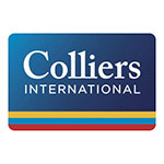 colliers.jpg