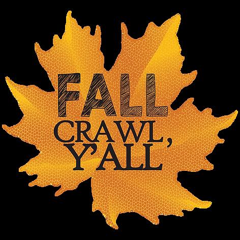 Fall-Crawl-logo.png