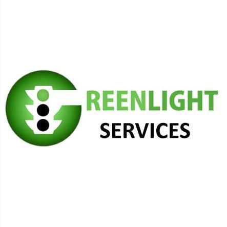 Greenlight-White-Square.jpg