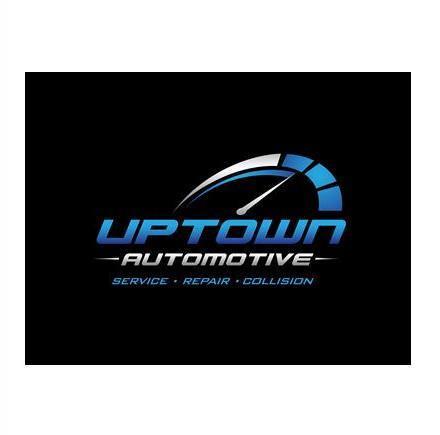 Uptown-Auto-WhiteSquare.jpg