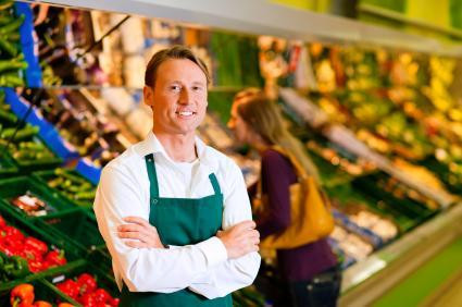 Masters of Fine Arts Graduate Lands Dream Job as Cashier at Trader Joe's