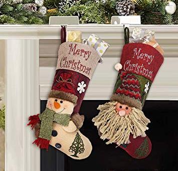 5 Last-Minute Stocking Stuffers