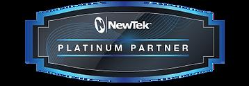 NewTek-Platinum-Partner-Badge.png