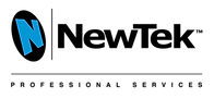 NewTek.Prof.Services.Logo.png