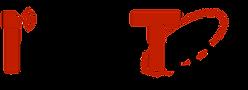 logo_png02_แก้ไข.png