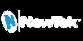 newtek logo png1.png
