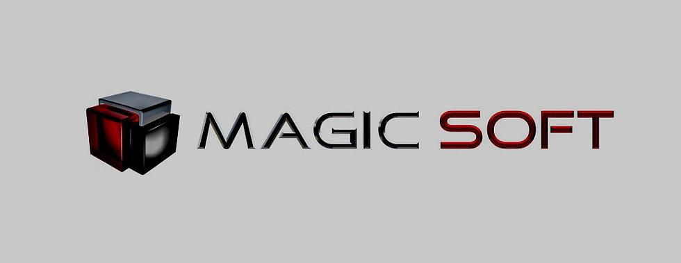 magicsoft1.jpg