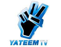 logo-yateem.jpg