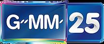 gmm25-logo.png