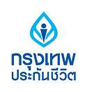 Logo-BLA-UP-3.jpg