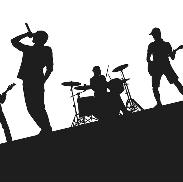 Live Bands