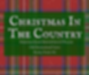 Christmas In The Country (4).png