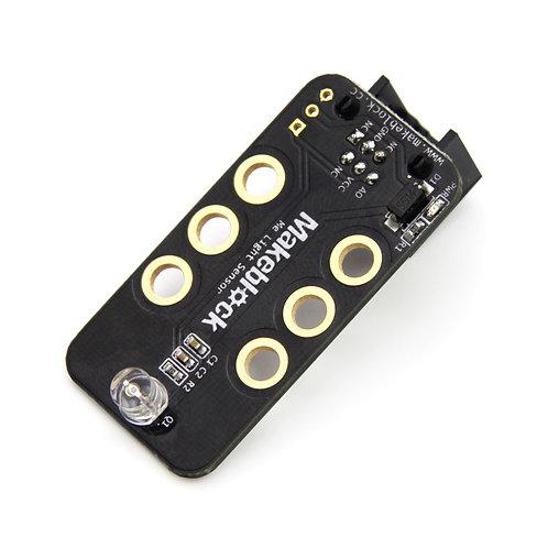 Me Light Sensor