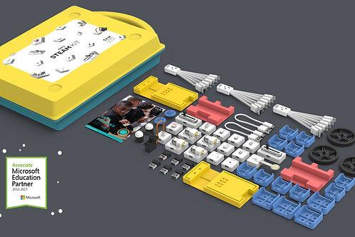 Sam's STEAM Kit