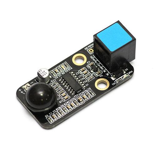 Me PIR Motion Sensor V1.1