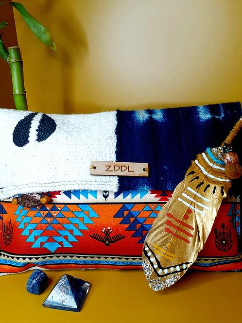 New Goddess Collection Handbag