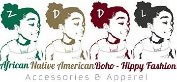 Accessories & Apparel Logo (2).png