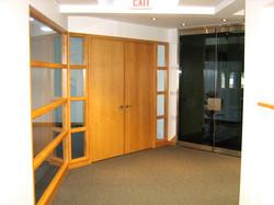Delmar Office Reno Finished 060910-006