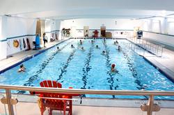 pool_12