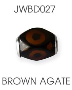 JWBD027