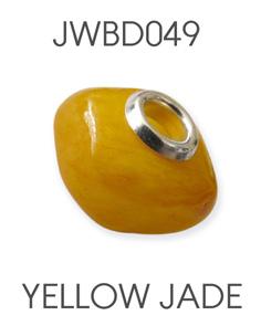 JWBD049