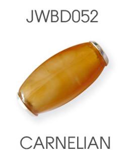 JWBD052