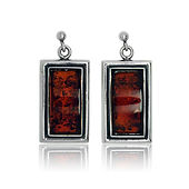 Sokolski Earrings ER359.jpg