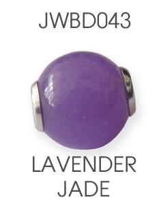 JWBD043