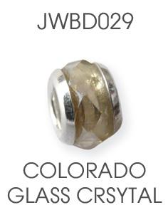JWBD029