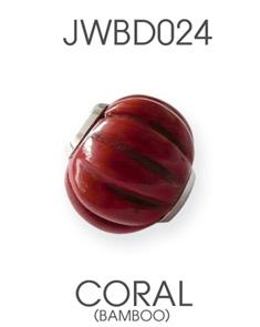 JWBD009