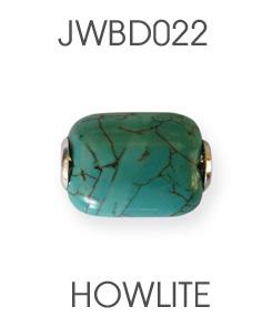 JWBD022