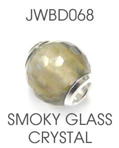 JWBD068