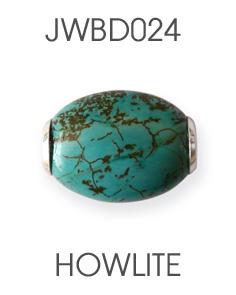 JWBD024