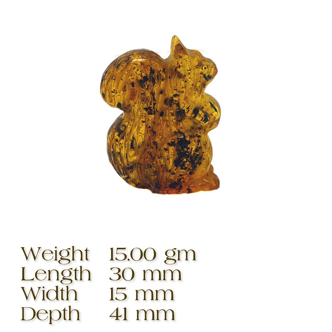 1500 Unique 061