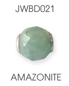 JWBD021