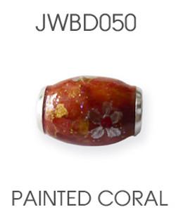 JWBD050