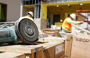 construction-645465_1920 (1).jpg