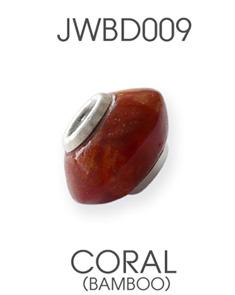 JWBD010
