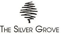 Silver Grove LOGO (2).jpg