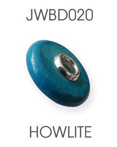 JWBD020