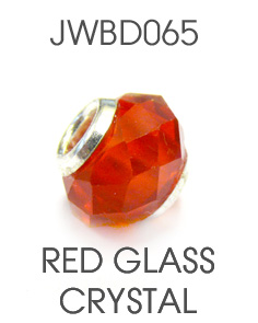 JWBD065